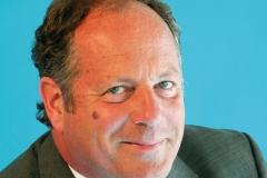 Meinrad Rahofer, Geschäftsführer 1997 bis 2010