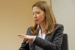 Dr. Christina Abrahamsberger