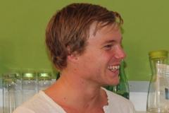 Daniel Herlbauer