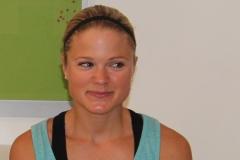 Michaela Herlbauer