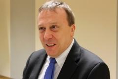 Mag. Dr. Joachim Seipelt